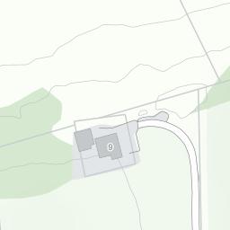 kart midsund Raknesvegen 306, 6475 Midsund på 1881 kart kart midsund