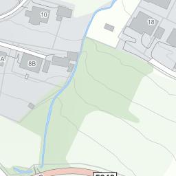 skodje kart Furlivegen 21, 6260 Skodje på 1881 kart skodje kart
