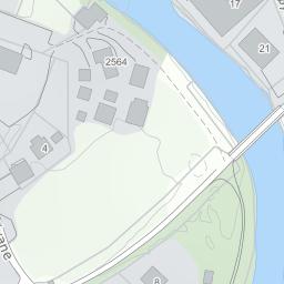 kart granvin Hardangervegen 2579, 5736 Granvin på 1881 kart kart granvin