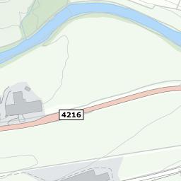 tonstad kart Øvreveien 42, 4440 Tonstad på 1881 kart tonstad kart