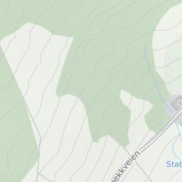 tonstad kart Lilandsveien 277, 4440 Tonstad på 1881 kart tonstad kart