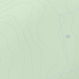 skaugum kart Skaugum 32, 6200 Stranda på 1881 kart skaugum kart
