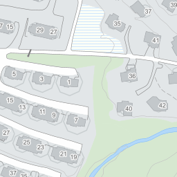 lavollen kart Lavollen 6, 4443 Tjørhom på 1881 kart
