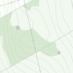 hafslo kart Lustravegen 555, 6869 Hafslo på 1881 kart hafslo kart