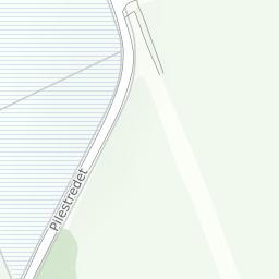 pilestredet kart Pilestredet 45, 6440 Elnesvågen på 1881 kart pilestredet kart