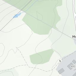 hafslo kart Mollandsmarki 493, 6869 Hafslo på 1881 kart hafslo kart