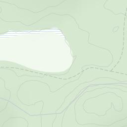 1881 kart veibeskrivelse Kart, veibeskrivelse og kjørerute   map/maps | 1881 1881 kart veibeskrivelse
