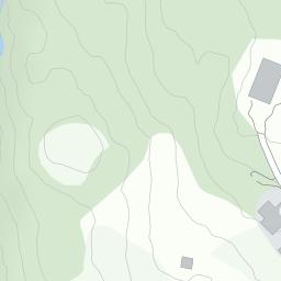 vinjevegen kart Vinjevegen 1119, 3890 Vinje på 1881 kart vinjevegen kart