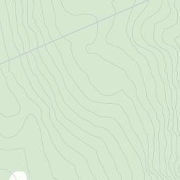 vinjevegen kart Vinjevegen 1033, 3890 Vinje på 1881 kart vinjevegen kart