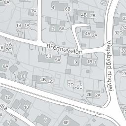 vågsbygd kart Vågsbygd ringvei 29, 4620 Kristiansand S på 1881 kart vågsbygd kart