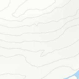 bøverdalen kart Sognefjellsvegen 4974, 2687 Bøverdalen på 1881 kart bøverdalen kart