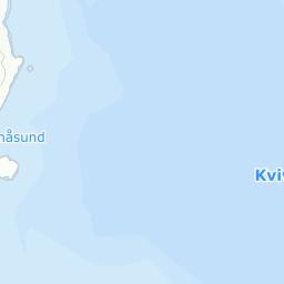 kart høvåg Oksevika 13, 4770 Høvåg på 1881 kart kart høvåg