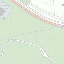 kart høvåg Kjerkekilåsen 21, 4770 Høvåg på 1881 kart kart høvåg