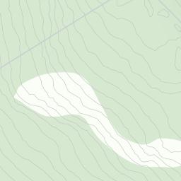 morgedal kart Brunkebergvegen 1711, 3848 Morgedal på 1881 kart morgedal kart