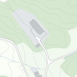 morgedal kart Haugivegen 4, 3848 Morgedal på 1881 kart morgedal kart