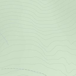 ålvundeid kart Bergvegen 23, 6620 Ålvundeid på 1881 kart ålvundeid kart