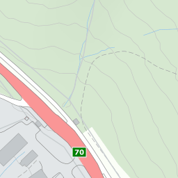 ålvundeid kart Nordmørsvegen 1306, 6620 Ålvundeid på 1881 kart ålvundeid kart