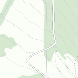 ålvundeid kart Valsetvegen 42, 6620 Ålvundeid på 1881 kart ålvundeid kart