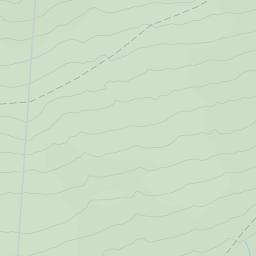 ålvundeid kart Viromdalsvegen 134, 6620 Ålvundeid på 1881 kart ålvundeid kart