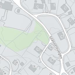 nelaug kart Nelaugvegen 450, 4863 Nelaug på 1881 kart nelaug kart