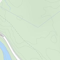 hjartdal kart Hjartdalsvegen 762, 3690 Hjartdal på 1881 kart hjartdal kart