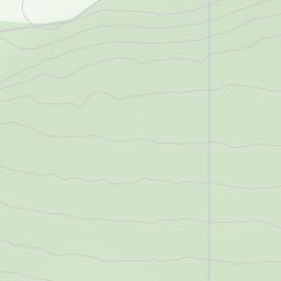 kjørsvikbugen kart Dromneslivegen 5, 6699 Kjørsvikbugen på 1881 kart kjørsvikbugen kart