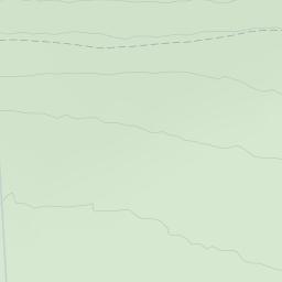 kjørsvikbugen kart Dromneslivegen 23, 6699 Kjørsvikbugen på 1881 kart kjørsvikbugen kart