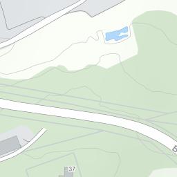kjørsvikbugen kart Buhaugvegen 41, 6699 Kjørsvikbugen på 1881 kart kjørsvikbugen kart
