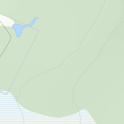 kjørsvikbugen kart Hemnevegen 544, 6699 Kjørsvikbugen på 1881 kart kjørsvikbugen kart