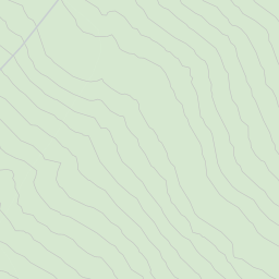 ålvundeid kart Viromdalsvegen 995, 6620 Ålvundeid på 1881 kart ålvundeid kart