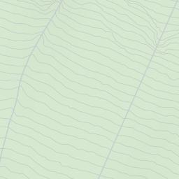 todalen kart Lauvåskogen 8, 6645 Todalen på 1881 kart todalen kart