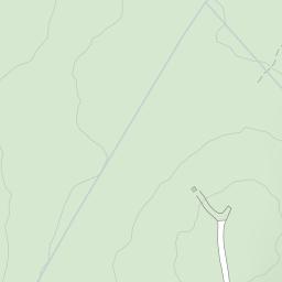 kart åmli Fellevegen 832, 4865 Åmli på 1881 kart kart åmli