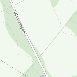 todalen kart Markavegen 116, 6645 Todalen på 1881 kart todalen kart