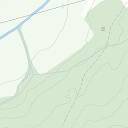 Karta Arendal Norge.Bjornesveien 154 4849 Arendal Pa 1881 Kart