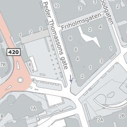 Karta Arendal Norge.Vestre Gate 14 4838 Arendal Pa 1881 Kart