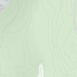 færvik kart Revesandveien 302, 4818 Færvik på 1881 kart færvik kart