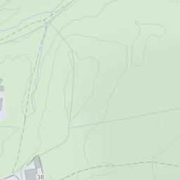 færvik kart Selåsveien 13, 4818 Færvik på 1881 kart færvik kart