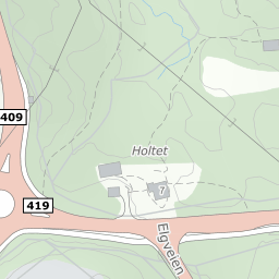 færvik kart Elgveien 9, 4818 Færvik på 1881 kart færvik kart