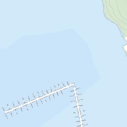 færvik kart Hoveveien 3, 4818 Færvik på 1881 kart færvik kart