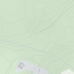 eydehavn kart Våjeveien 270, 4810 Eydehavn på 1881 kart eydehavn kart