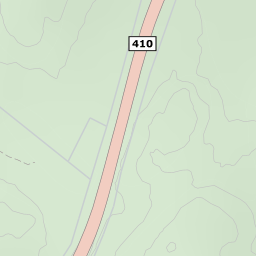 eydehavn kart Gartaveien 25, 4810 Eydehavn på 1881 kart eydehavn kart