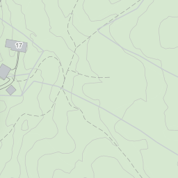 eydehavn kart Skinnfellveien 44, 4810 Eydehavn på 1881 kart eydehavn kart