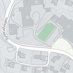 rødberg kart Rudisvingen 10, 3630 Rødberg på 1881 kart rødberg kart