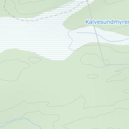 staubø kart Flosterøyveien 546, 4920 Staubø på 1881 kart staubø kart