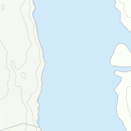 sauøy kart Sauøya 20, 7287 Sauøy på 1881 kart sauøy kart