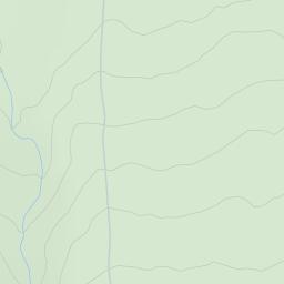 kart veggli Torsgardsvegen 126, 3628 Veggli på 1881 kart kart veggli