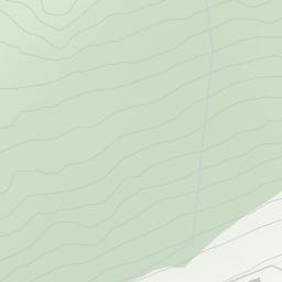 kart vågan Vågan 53, 7255 Sundlandet på 1881 kart kart vågan