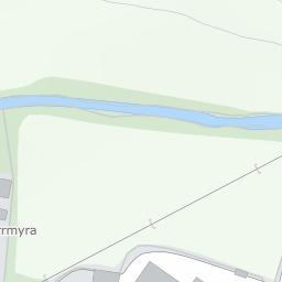 kart heidal Heidalsvegen 1805, 2676 Heidal på 1881 kart kart heidal