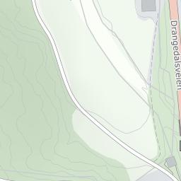 sannidal kart Sannidalsveien 164, 3766 Sannidal på 1881 kart sannidal kart