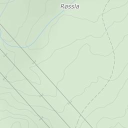 sannidal kart Tveitereidveien 7, 3766 Sannidal på 1881 kart sannidal kart
